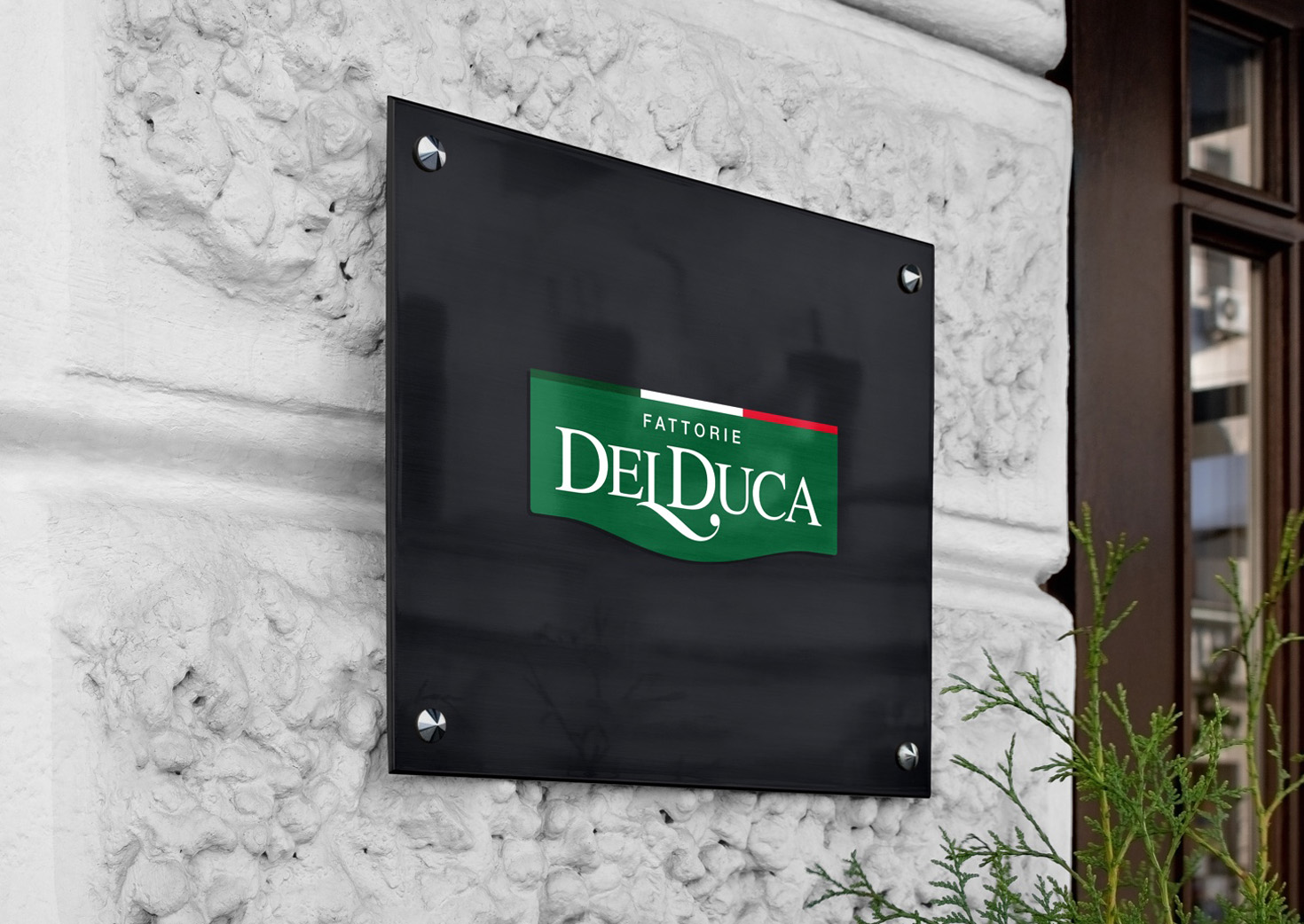 delduca_12-1