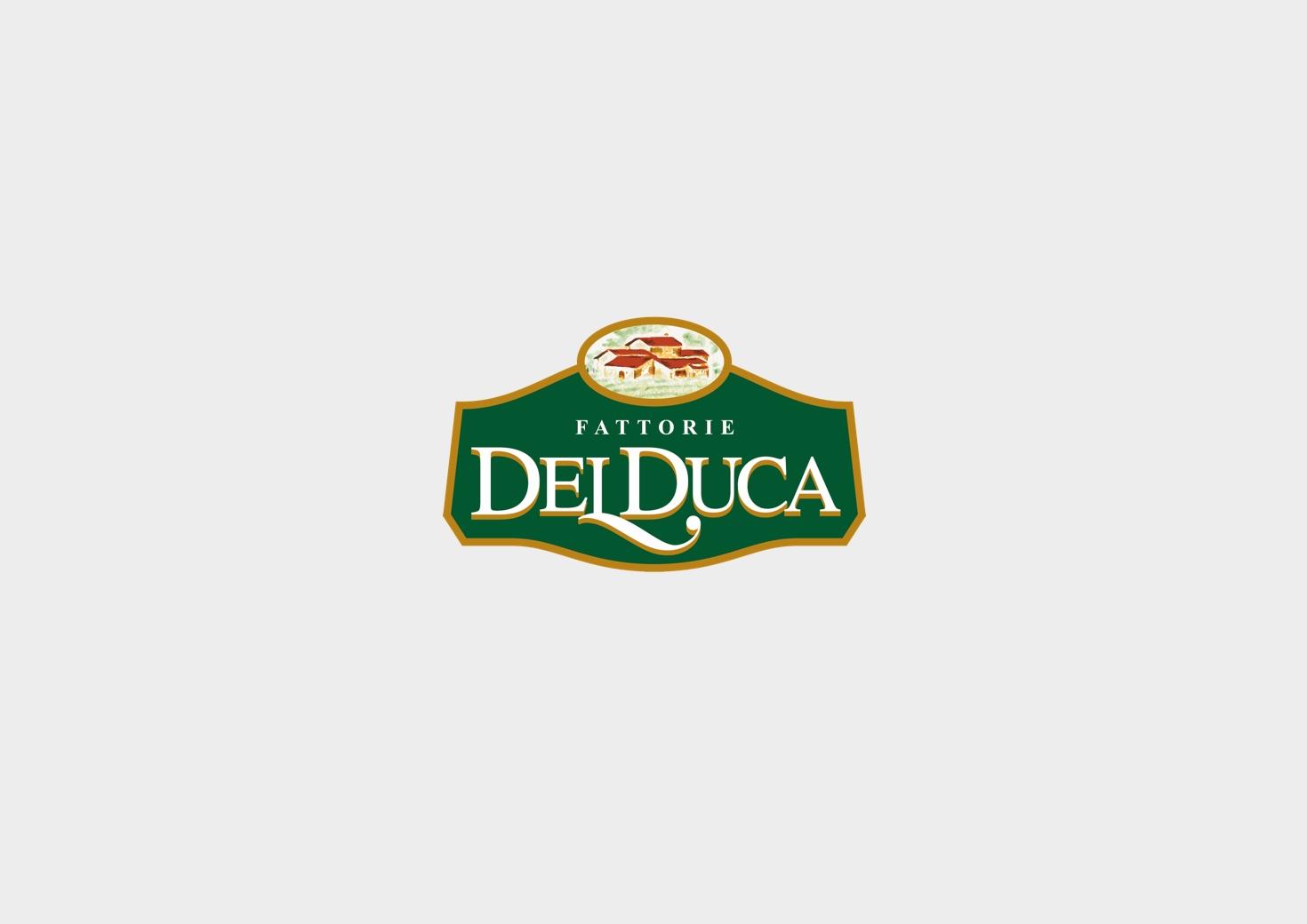 delduca_2