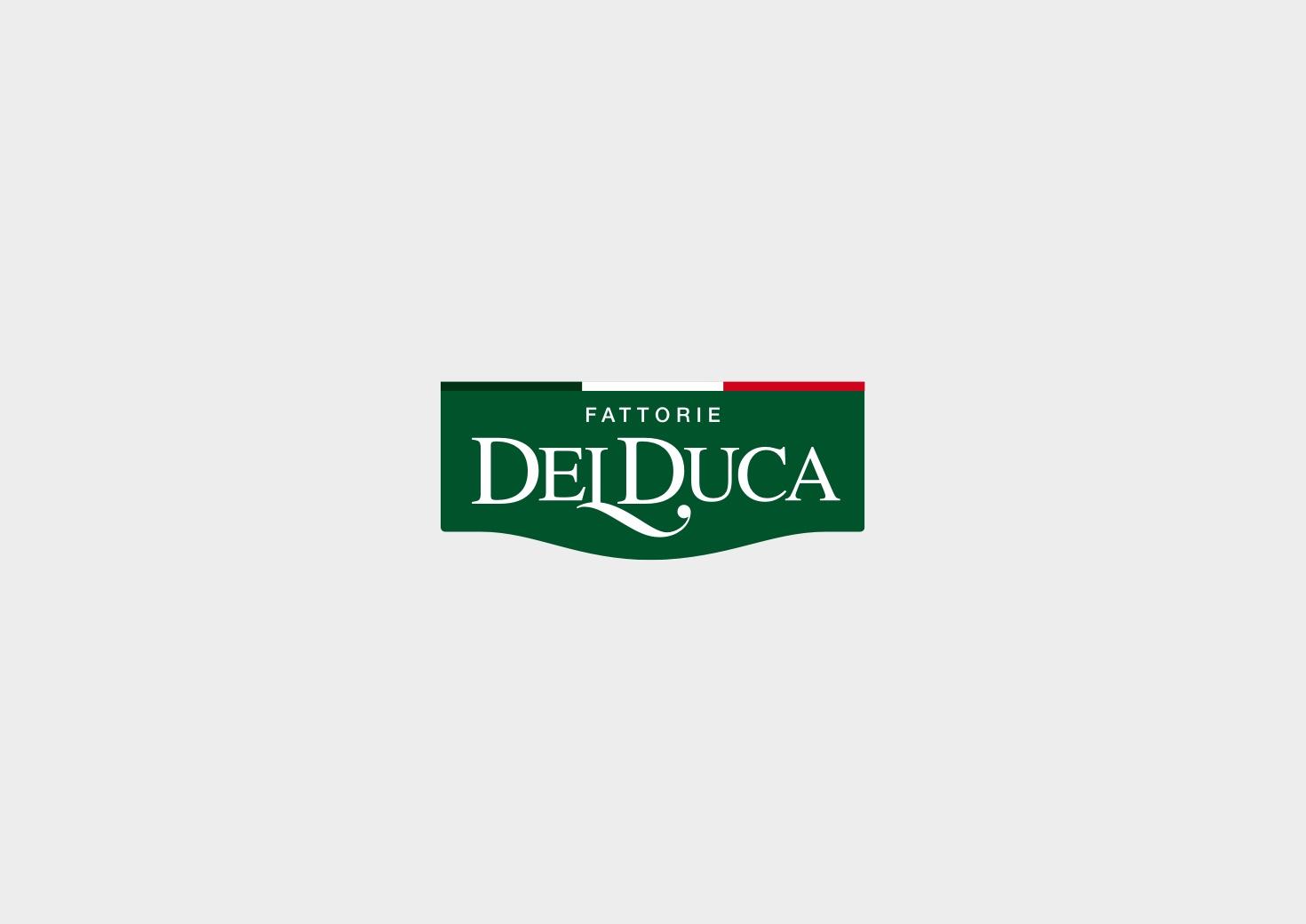 delduca_3