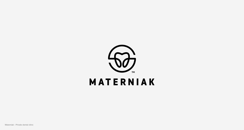 logo_14