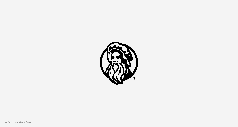 logo_2-1