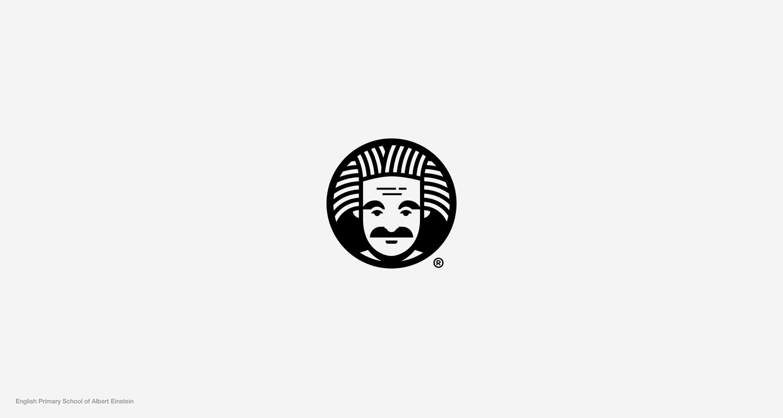 logo_3-1