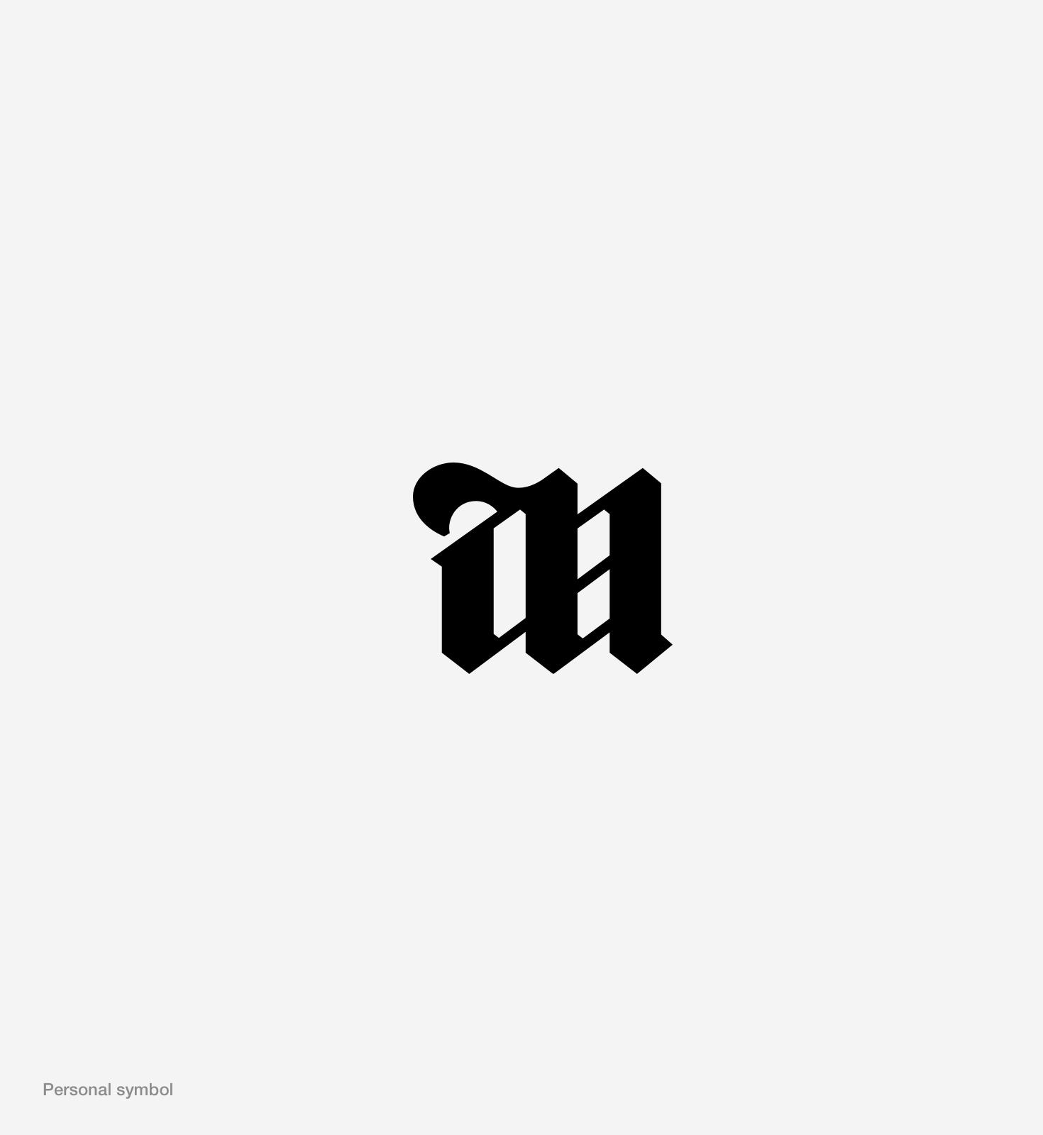 logo_5-1