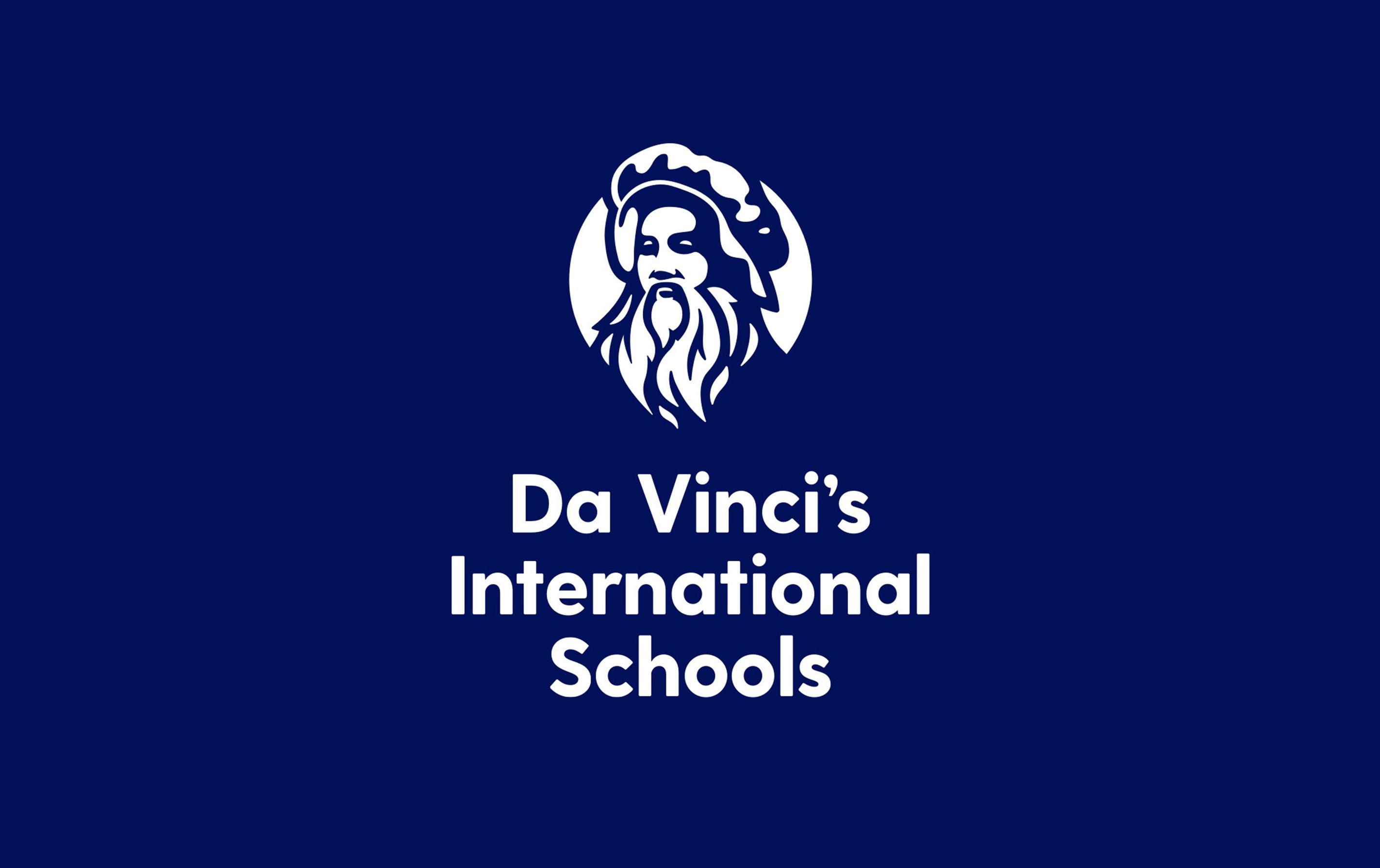Da Vinci's International School